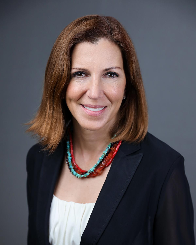 Heidi Lyn Stern MD, FACOG